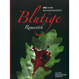 Blutige Romantik 200 Jahre Befreiungskriege, Katalog