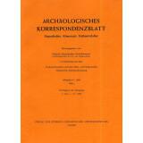 Archäologisches Korrespondenzblatt 1980/4