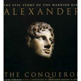 Alexander - The Conqueror