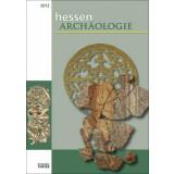 Hessen Archäologie - Jahrbuch 2012