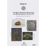 NESAT XI. Nordeuropäisches Symposium für...
