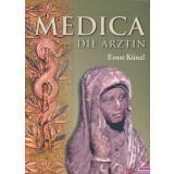 Medica - Die Ärztin