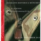 Die deutsche Uniformierung 1933-1945 Hermann Historica...