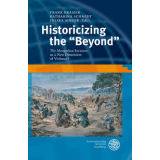 Historicizing the Beyond - The Mongolian Invasion as a...