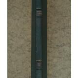 Bonner Jahrbücher Band 153 - 1953