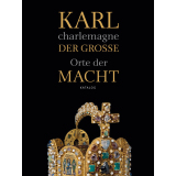 Karl der Große - charlemagne. Drei Bände