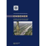Emscher - Beiträge zur Archäologie einer...