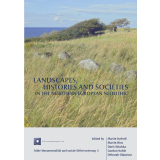 Landscapes, Histories and Societies in the Northern...