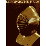 Europäische Helme