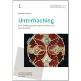 Unterhaching - Eine Grabgruppe der Zeit um 500 n. Chr....
