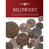 BildWert. Nominalspezifische Kommunikationsstrategien in der Münzprägung hellenistischer Herrscher