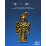 Frühgeschichte. Archäologische Funde von den...