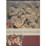 Die Römer in Ungarn