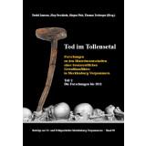Tod im Tollensetal - Forschungen zu den...