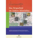 Das Brigachtal im frühen Mittelalter