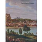Archäologie in Salzburg. Begleitband zu den...