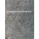 COLLOQIUM IUVAVUM 2012: Das municipium Claudium und sein...