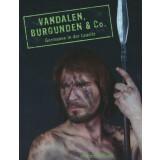 Vandalen, Burgunden und Co. - Germanen in der Lausitz
