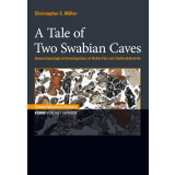 A Tale of Two Swabian Caves - Geoarchaeological...