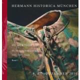Die deutsche Uniformierung 1933-1945, Teil II, Band 1....