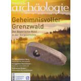 Bayerische Archäologie, Heft 2/2015 -...