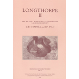 Longthorpe II. The military works-depot: an episode in...
