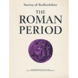 Survey of Bedfordshire: The Roman period