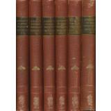 Jahreshefte des Österreichischen Archäologischen Institutes in Wien. Volume 1-1898 - 26-1930
