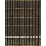 Archäologische Zeitung, Volume 1-1843 - Volume 43-1885