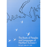 The Roots of Peoples and Languages of Northern Eurasia I...