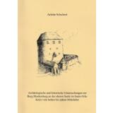 Archäologische und historische Untersuchungen zur...