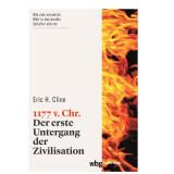 1177 v. Chr. Der erste Untergang der Zivilisation