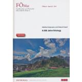 6000 Jahre Brixlegg in Tirol