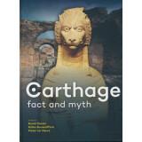 Carthage. Fact and Myth