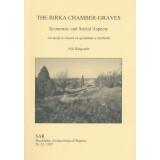 The Birka Chamber-Graves