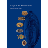 Rings of the Ancient World - Egyptian, Near Eastern,...