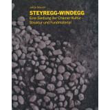 Steyregg - Windegg. Eine Siedlung der Chamer Kultur...