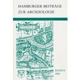Archäologische Untersuchungen in Bardowick
