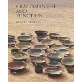 Craftmanship and Function: A Study of Metal Vessels Found...