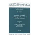 Paderborn Saatental - Besiedlung der Eisenzeit und...