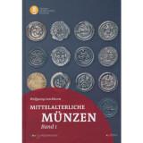 Mittelalterliche Münzen. Herzog Anton Ulrich-Museum