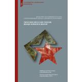Zwischen Krieg und Frieden Waldlager der Roten Armee in...