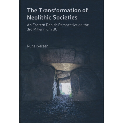 The Transformation of Neolithic Societies