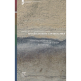 Archäologische Landschaften