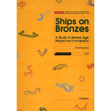 Ships on Bronzes 1-2, 2 Vol.