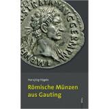 Römische Münzen aus Gauting