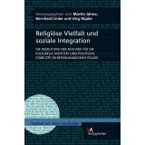 Religiöse Vielfalt und soziale Integration