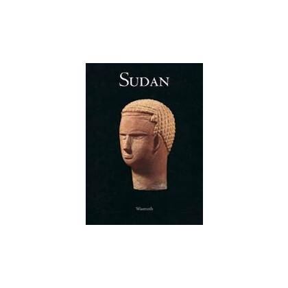 Sudan - Antike Königreiche am Nil