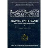 Ägypten und Levante I - Egypt and the Levant I