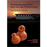 The Heuneburg and the Early Iron Age Princely Seats:...
